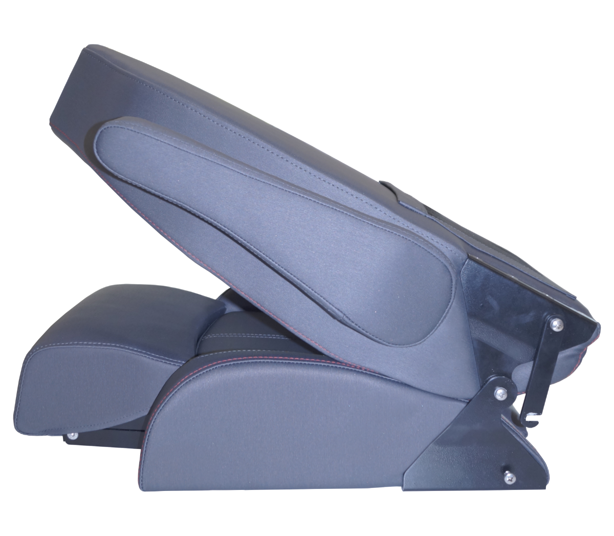 Tremendous Boat Seats Cushions Pilot Seats Canopies And Stainless Dailytribune Chair Design For Home Dailytribuneorg